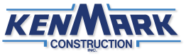 Kenmark Construction Naples Florida