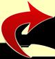 Kenmark Arrow